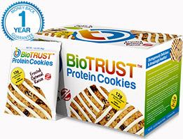 biotrust-cookies.jpg
